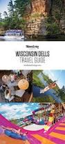 wilderness resort wisconsin dells wi travel wisconsin