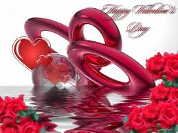 valentines day shaped full hd wallpapers for 2014