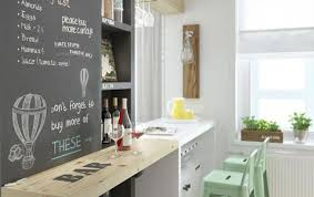 Distressed Wood Bar Cabinet Bar Stunning Kitchen Cabinets Paint Color With White Wall And