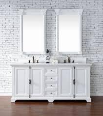 best 25 double sinks ideas on pinterest double vanity double