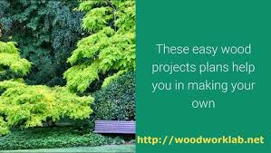 Easy Wood Project Plans by Easy Wood Projects Plans Http Www Dailymotion Com Video