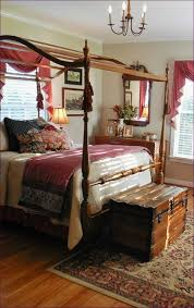Cottage Pine Furniture by Bedroom French Country Bedding Ideas Victorian Bedroom Ideas