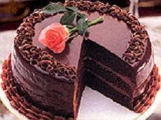 resep membuat bolu kukus dalam bahasa inggris cara membuat kue bolu coklat dalam bahasa inggris cara membuat kue