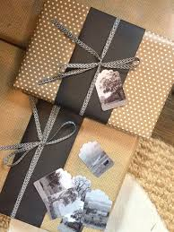 422 best gift wrapping images on gifts