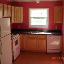 small kitchen design gallery imposing tiny kitchen ideas metal swivel bar stool kitchen cabinet