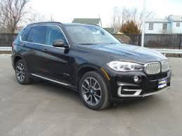 bmw x5 2013 for sale used bmw x5 for sale carmax