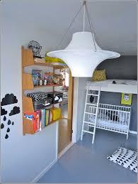 Bedtime Inc Bunk Beds Bedding Cribs Bedtime Originals Oval Cribs Stacker Luxury
