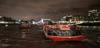 thames river cruise edwardian new year s eve dinner fireworks cruises on the thames with city