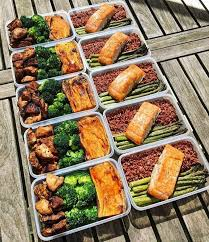 best 25 meal prep containers ideas on pinterest easy meal prep