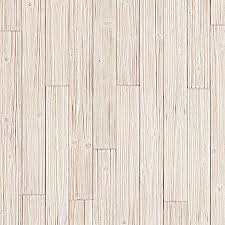 shop wall panels planks at lowes