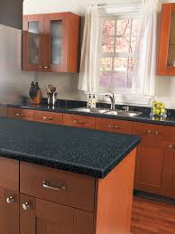 kitchens for less expreses com
