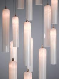 drop lights at lowes pendant lighting ideas modern design tube pendant light lowes ikea