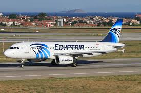 bureau egyptair egyptair ms804 crash update all bodies recovered