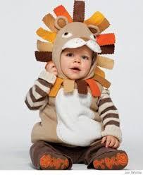 Giraffe Halloween Costume Baby 10 Cutest Halloween Costumes Baby Parenting