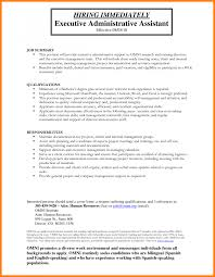 resume objective vs summary resume objective vs summary letter of work completion certificate resume objective vs summary how to write a resume summary 21 best examples you will see