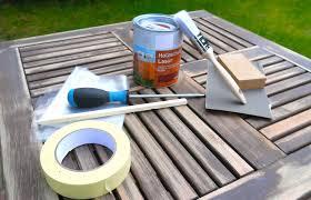 Gartenmobel Rattan Weis Gartenmöbel Weiß Holz Bilder Fresh Furnitures