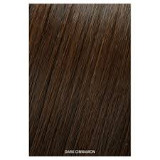showpony hair extensions showpony professional clip in hair extensions heat resistant