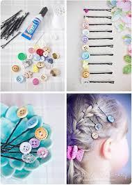 handmade hair accessories the 25 best handmade hair accessories ideas on hair