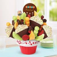 edible arrangement chocolate covered strawberries chocolate covered fruit bouquets edible arrangements