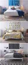 Design Your Bedroom Ikea 332 Best Ikea Stuff And Hacks Images On Pinterest Ikea Hacks