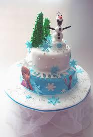 14 chedz frozen cakes images cakes frozen