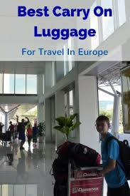 United Airlines International Baggage Allowance by Best 25 Luggage Allowance Ideas On Pinterest Carry On Carry On