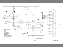 csobeech inside an a36 b58 u0026 early bonanza voltage regulator