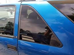 used chevrolet blazer windows and glass for sale
