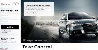 audi account services rural gas bill pay pay your bills gas bill and