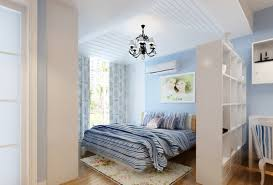 mediterranean style bedroom design beautiful bedroom mediterranean style interior design