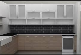 Cabinet Doors Kitchen Ikea Kitchen Cabinet Doors Kitchen Sustainablepals Custom Ikea