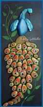 Garden Art To Make - 1200 best art to make images on pinterest
