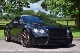 bentley onyx gtx dap cars ltd dapcarsltd twitter