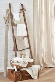 gardine badezimmer gardine im badezimmer stoffe für wohn t räume