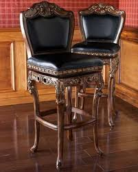 bar stools wood and leather wood and leather bar stools the benefits using wood bar stools in
