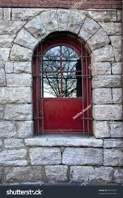 window and door bars door window and door company endearing clarkston window and door