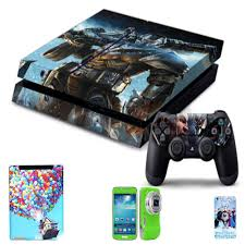 xbox 360 vinyl skins xbox 360 vinyl skins suppliers and