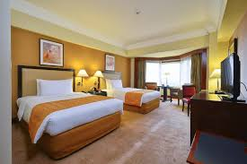 executive suite 5 star hotel manila diamond hotel best price on diamond hotel in manila reviews