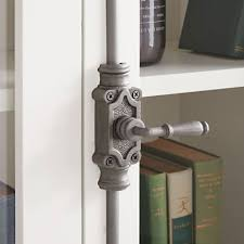 kitchen cabinet door knob screws cabinet hardware buying guide