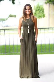 best 25 maxi dress styles ideas on pinterest party maxi dresses
