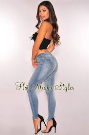 miami hot styles hot miami styles model id model id bellazon