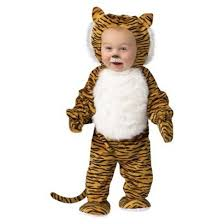 Baby Tiger Halloween Costume 71 Halloween Costumes Images Children Crafts