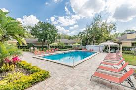 east orlando fl townhomes for rent in semoran corridor canopy