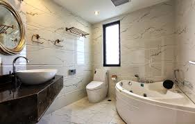 Free Bathroom Design Design A Bathroom Free Decoration Bathroom