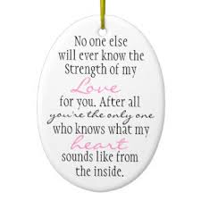 quotes ornaments keepsake ornaments zazzle