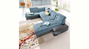 Sofa Set Leather by Buy Amazing Layefa Modern U Shaped Sofa Set In Fabric And Leather