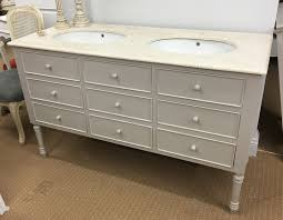 french bathroom vanity units uk