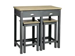 tabouret conforama cuisine tabouret de bar de cuisine amazing best beau conforama table bar