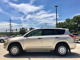 toyota rav4 gold gold toyota rav4 in for sale used cars on buysellsearch