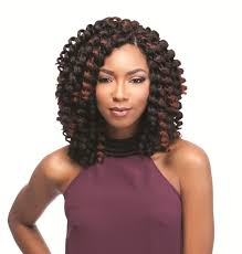 crochet hair gallery 23 best braiding hair images on pinterest braided hairstyles